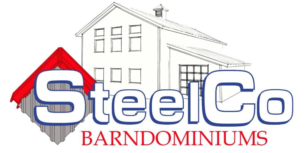 SteelCo Buildings