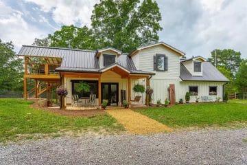 Birchwood, Tennessee Barndomium For Sale